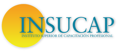INSUCAP – Instituto Superior de Capacitación Profesional